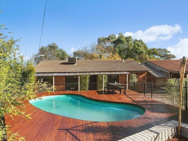 35 Bruxner Close, Gowrie, ACT 2904