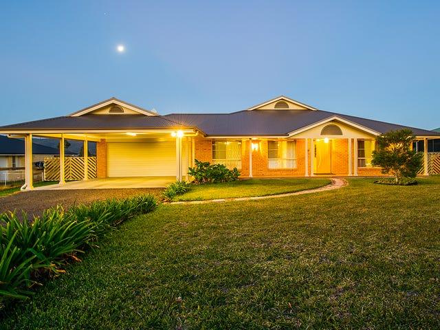 25 Kookaburra Avenue, Scone, NSW 2337