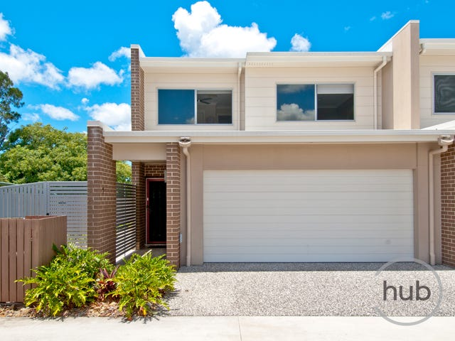 1/1-5 Anna Louise Terrace, Windaroo, Qld 4207