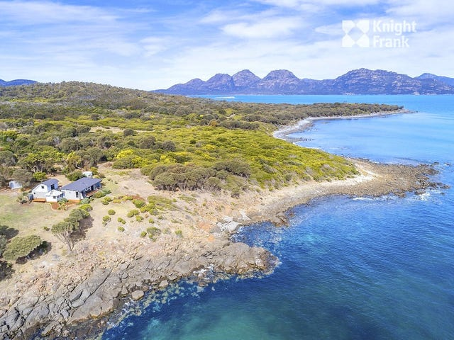 25-29 Oyster Bay Court, Coles Bay, Tas 7215