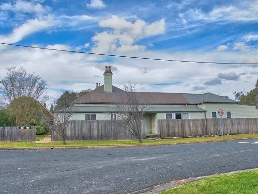 4/42 Hume Highway, Mittagong, NSW 2575