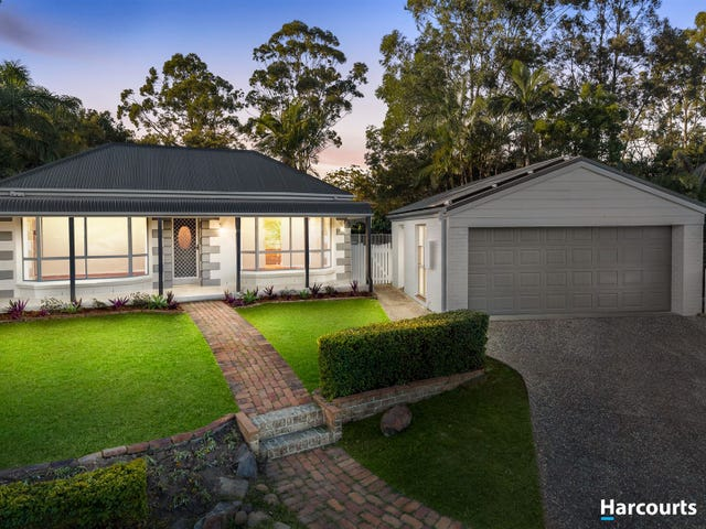 23 Moody Court, Parkwood, Qld 4214