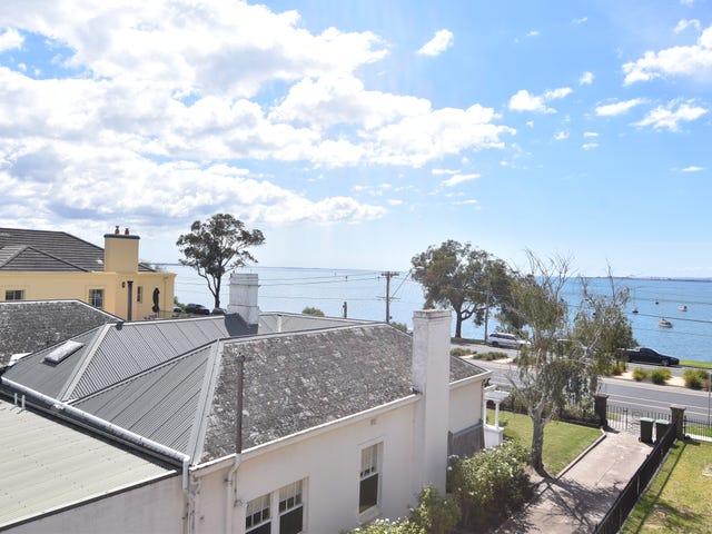 11/21 The Esplanade, Geelong, Vic 3220