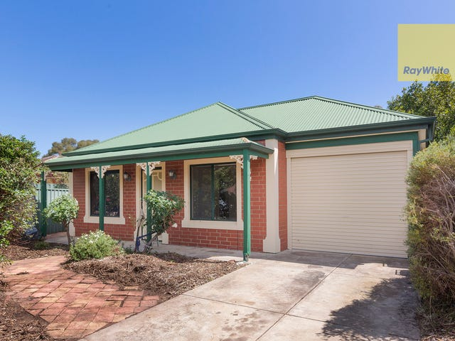 7 Kiley Court, St Marys, SA 5042