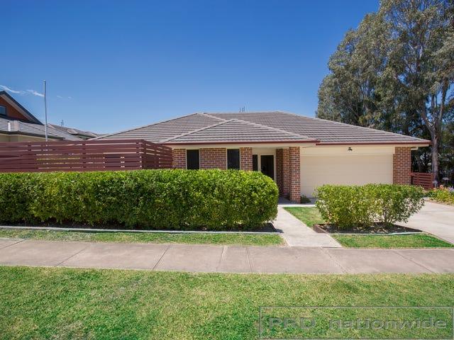 1/18 High Street, East Maitland, NSW 2323