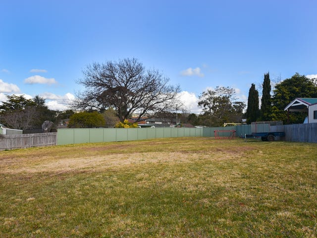 12A Willow Street, Willow Vale, NSW 2575