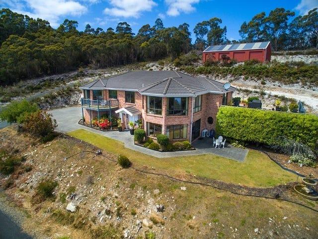 151 Algona Ave, Round Hill, Tas 7320