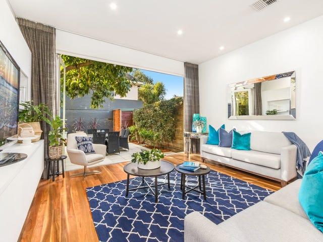 1A Earl Street, Mosman, NSW 2088