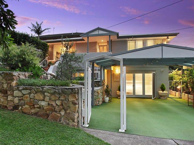 10 Wyadra Avenue, Freshwater, NSW 2096