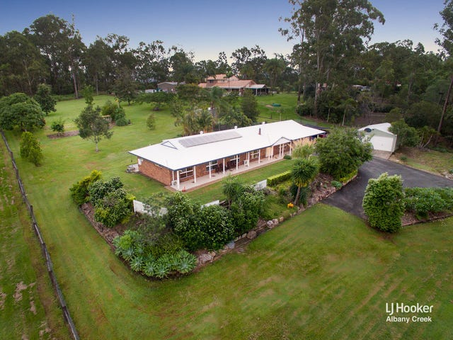 27 Montego Court, Eatons Hill, Qld 4037