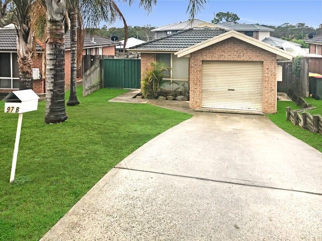 97B St Helens Park Drive, St Helens Park, NSW 2560