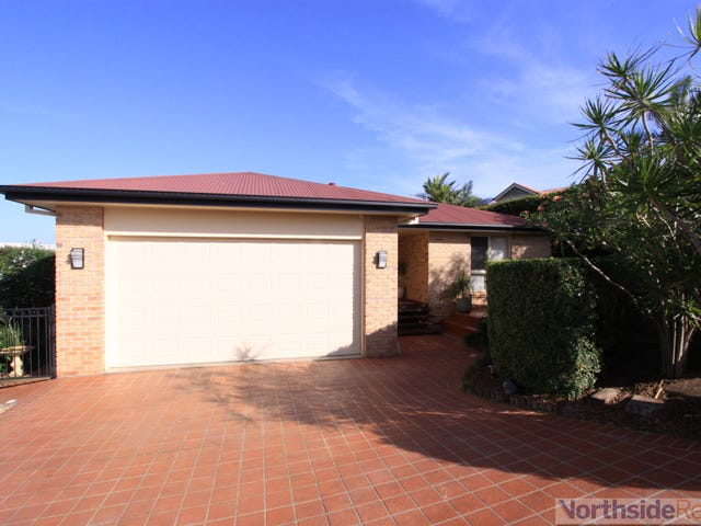7 Excelcia Court, Eatons Hill, Qld 4037