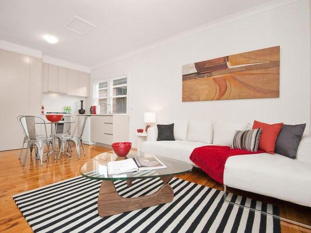 67a Cary Street, Leichhardt, NSW 2040