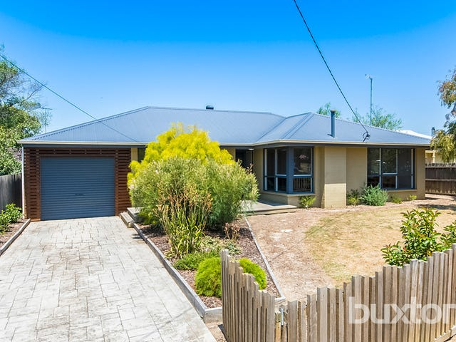 6 Merinda Court, Grovedale, Vic 3216