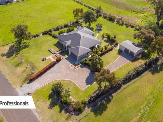 23 Flagstaff Road, Tamworth, NSW 2340