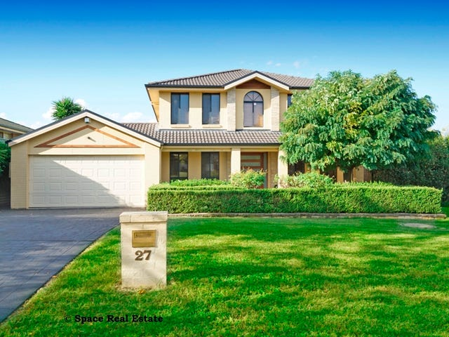27 Hope Street, Harrington Park, NSW 2567