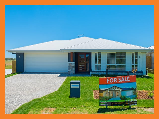 78 John Street, Walloon, Qld 4306
