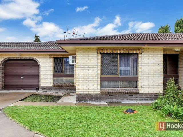 2/1286 North East Road, Tea Tree Gully, SA 5091