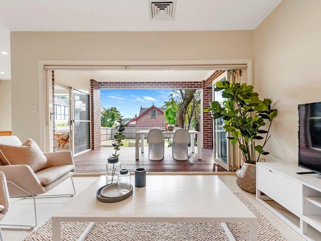 44A Drummoyne Avenue, Drummoyne, NSW 2047