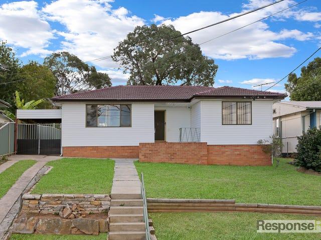 27 Shedworth Street, Marayong, NSW 2148