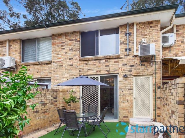 13/17-21 Paton Street, Merrylands, NSW 2160