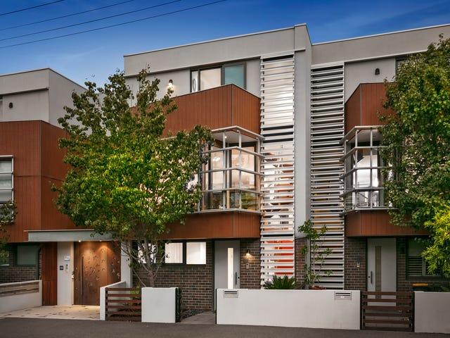 128 Princes Street, Port Melbourne, Vic 3207