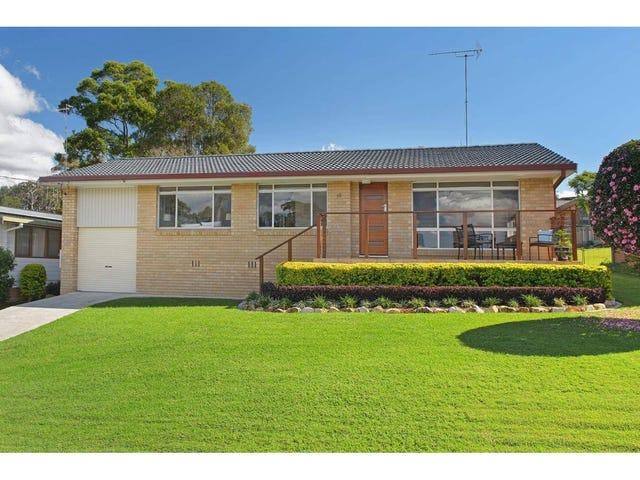 10 Wattle Street, Wauchope, NSW 2446