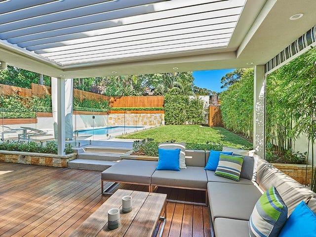 5 Ranfurley Road, Bellevue Hill, NSW 2023