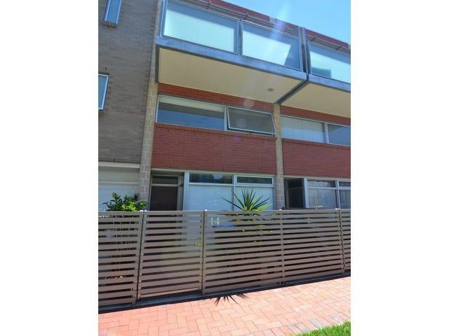 14 Godfrey Street, Port Adelaide, SA 5015