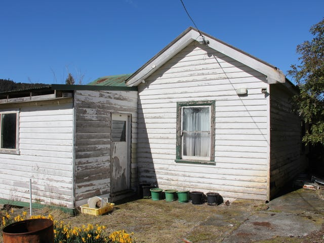 709 Pelverata Road, Kaoota, Tas 7150