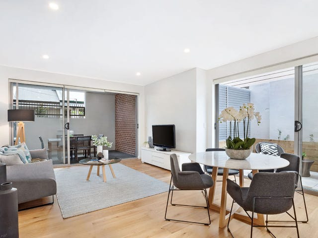 1/60-68 Hutchinson Street, St Peters, NSW 2044