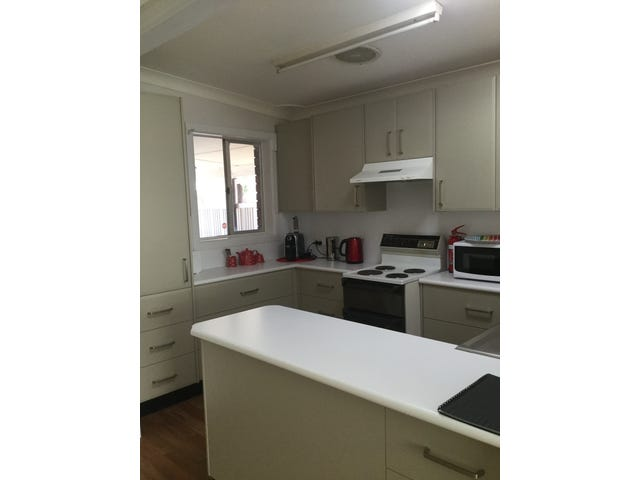 31 Allenby Road, Orange, NSW 2800