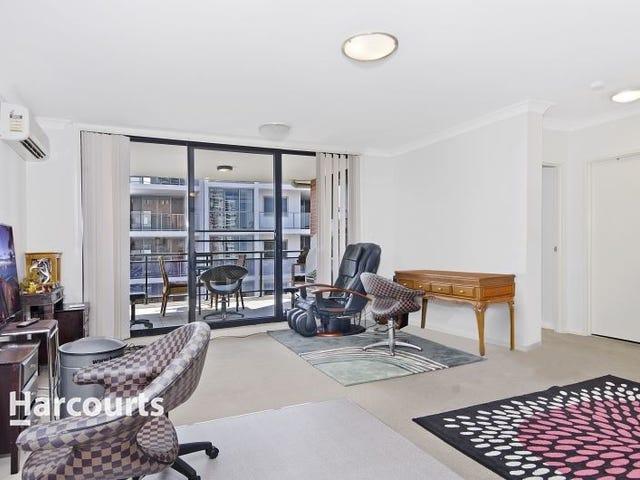 32/24 Campbell Street, Parramatta, NSW 2150
