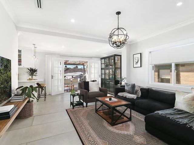 124 Croydon Road, Bexley, NSW 2207