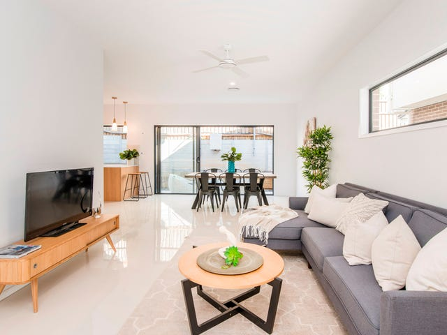 6/262 Padstow Road, Eight Mile Plains, Qld 4113