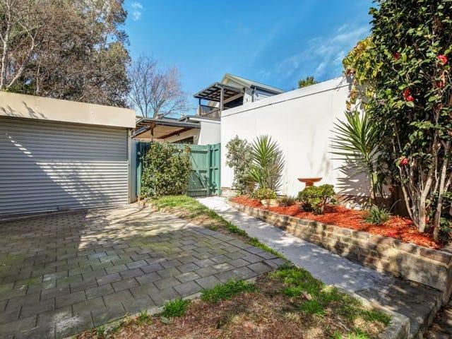 86 Terry Street, Rozelle, NSW 2039