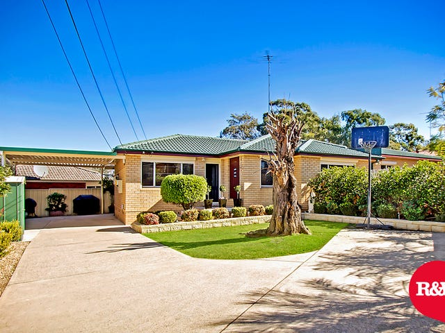 10 Orion Street, Rooty Hill, NSW 2766