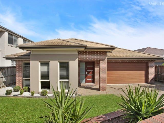 178 Carmichael Drive, West Hoxton, NSW 2171