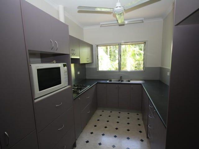 39 Wanguri Terrace, Wanguri, NT 0810