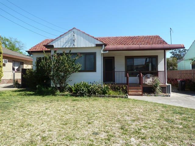 5 Freeman Street, Colyton, NSW 2760