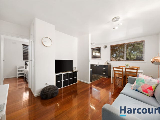 9/694-696 Waverley Road, Malvern East, Vic 3145