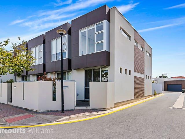 15  Spurs Avenue, Brompton, SA 5007
