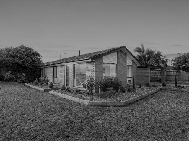 1/1 Fairfield Street, Cranbourne, Vic 3977