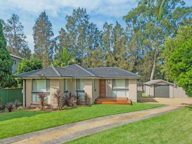 12 Morella Close, Springfield, NSW 2250
