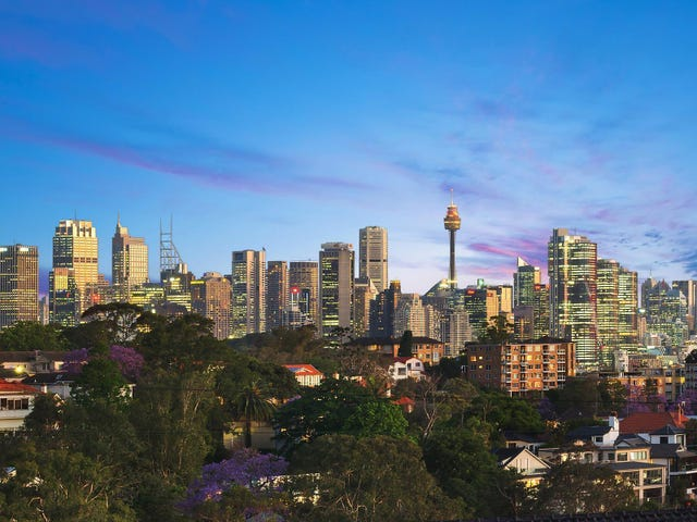 37 Cliff Road, Northwood, NSW 2066