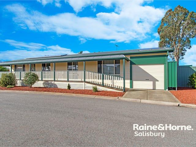 Site 3 Gumnut Circle, Waterloo Corner, SA 5110