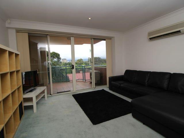 33/9 East Terrace, Adelaide, SA 5000