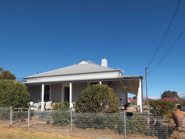 6 Hawkins Lane, Orange, NSW 2800