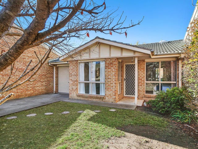 2/21 Halifax Close, Palmerston, ACT 2913