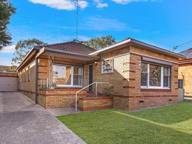 7 Bonds Road, Riverwood, NSW 2210